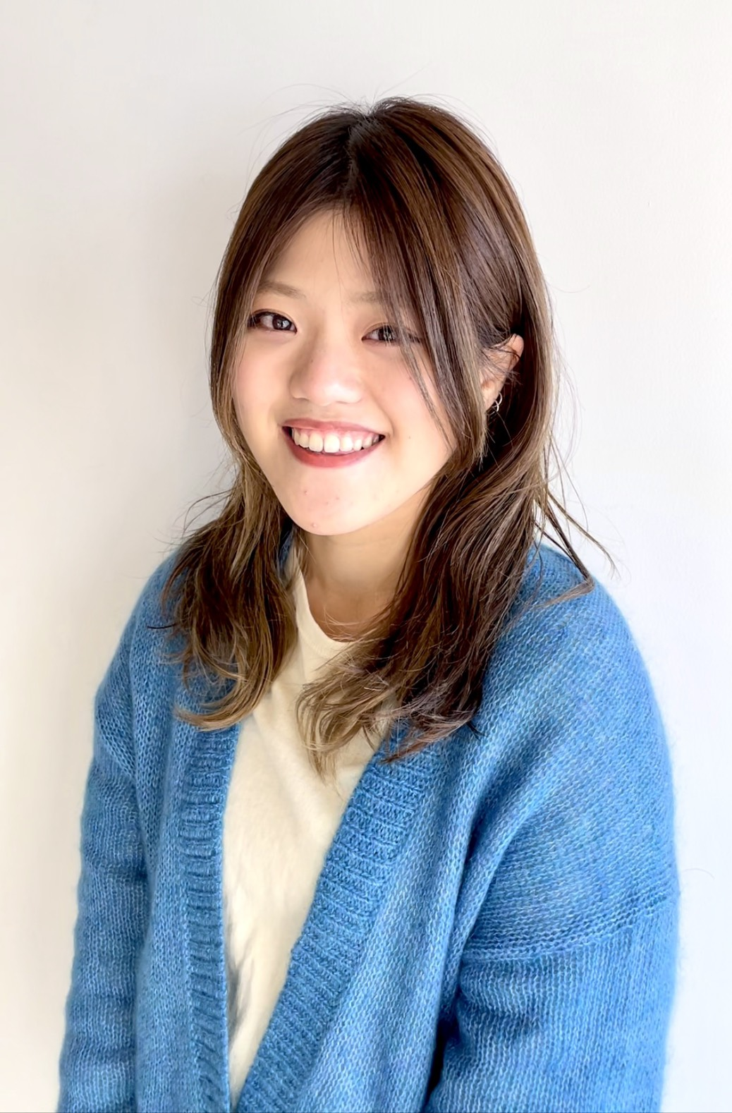 山田 絹子